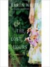 Lost Hours (Audio) - Karen White, Beth DeVries