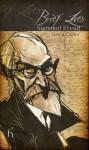 Brief Lives: Sigmund Freud - David Carter
