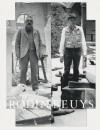 Rodin & Beuys - Auguste Rodin, Joseph Beuys, Max Hollein