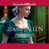 Innocent Courtesan to Adventurer's Bride - Louise Allen, Jilly Bond