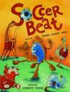 Soccer Beat - Sandra Gilbert Brug, Elisabeth Moseng