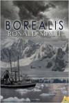 Borealis - Ronald Malfi