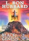 Black Genesis (Mission Earth #2) - L. Ron Hubbard