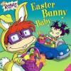 Easter Bunny Baby (Rugrats) - Sarah Willson