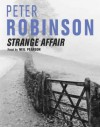 Strange Affair - Peter Robinson, Neil Pearson