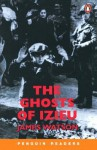 The Ghosts of Izieu - James Watson