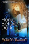 Home Before Dark (Carolina Moon) - Christy Barritt
