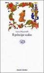 Il principe scalzo - Laura Mancinelli