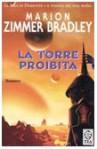 La Torre Proibita - Marion Zimmer Bradley