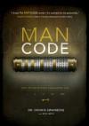 The ManCode (paperback) - Dennis Swanberg, Ron Smith