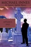 Appleby's End - Michael Innes