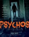 Psychos: Serial Killers, Depraved Madmen, and the Criminally Insane - Lawrence Block, John Skipp, Ray Bradbury, Neil Gaiman
