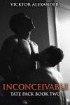 Inconceivable - Vicktor Alexander