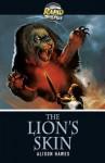 Rapid Plus 3b the Lion's Skin - Alison Hawes