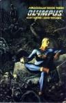 Miracleman, Vol. 3: Olympus - Alan Moore, John Totleben