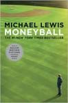 Moneyball - Michael Lewis