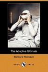 The Adaptive Ultimate - Stanley G. Weinbaum