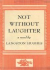 Not Without Laughter - Langston Hughes