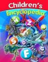 Children's Encyclopedia - Steve Parker, Jane Walker, Brian Ward, Philip Steele
