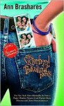 Sisterhood of the Traveling Pants (Sisterhood of the Traveling Pants, #1) - Ann Brashares