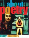 About Poetry - Mary Manning, Talie Helene
