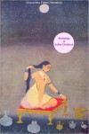 Anthology of Indian Literature - Various, Golgotha Press