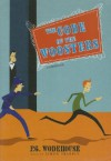The Code of the Woosters (Audio) - P.G. Wodehouse