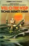 Will O The Wisp - Thomas Burnett Swann