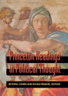 Princeton Readings in Political Thought - Mitchell Cohen