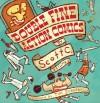 Double Fine Action Comics Volume 1 - Scott C.