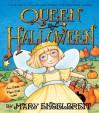 Queen of Halloween - Mary Engelbreit