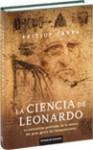 La ciencia de Leonardo - Fritjof Capra