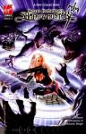 Shadow Hunter : Issue 3 of 3 - Jenna Jameson, Christina Z., Mukesh Singh