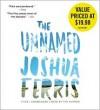 The Unnamed - Joshua Ferris
