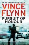 Pursuit Of Honour - Vince Flynn