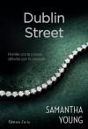 Dublin Street (French Edition) - Samantha Young, Benjamin Kuntzer