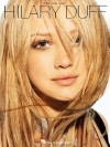 Hilary Duff: Piano, Vocal, Guitar - Hilary Duff