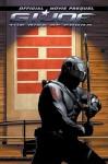 G.I. Joe Movie Prequel - Chuck Dixon, Joe Corroney, S.L. Gallant
