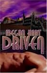 Driven - Megan Hart