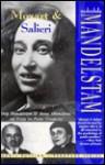 Mozart and Salieri - Nadezhda Mandelstam