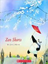 Zen Shorts (MP3 Book) - Jon J. Muth, David Pittu