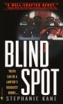Blind Spot - Stephanie Kane