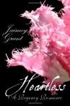 Heartless - Jaimey Grant