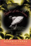 Flight of the Swan - Rosario Ferré, Rosario Ferré