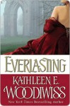 Everlasting (eBook) - Kathleen E. Woodiwiss