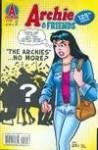 Archie & Friends #125 - Archie Comics, Victor Gorelick, Mike Pellerito, Jane Smith Fisher, Stan Goldberg, Rich Koslowski, Jack Morelli, Glenn Whitmore
