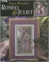 Teresa Wentzler's Romeo & Juliet: Cross Stitch - Teresa Wentzler