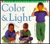 Color & Light - David Evans, Claudette Williams