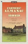 Farmers' Almanac 2013 - Peter Geiger, Sondra Duncan