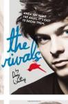 The Rivals - Daisy Whitney